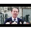 Declaraţii susținute de premierul Florin Cîţu